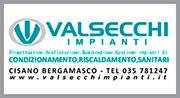 Sponsor Sansone
