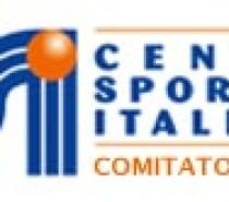 Piano di attività – stagione sportiva 2012 | 2013