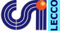 GIRONI e CALENDARIO gare TENNIS TAVOLO (gruppo B girone A) e CALCIO BALILLA (Gruppo B Girone D)