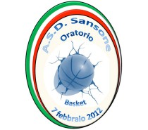 Sansone Basket >>> ecco i primi appuntamenti