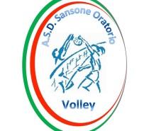 Sansone Volley MISTO: Inizia una nuova avventura !!