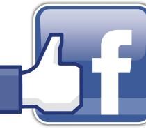 """A.S.D.Sansone Oratorio : risultati e commenti sulla pagina """"Facebook"""""""