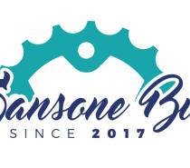 SansoneBike2019
