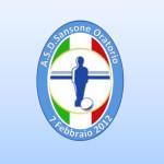 logo-balilla-x-sito