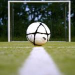 Calcio-di-rigore1_full