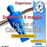 locandina-davanti--balilla-sansone-5-maggio