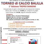 locandine-dietro-Domenica-5-Maggio-2013