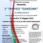 trofeo-sansone-tennistavolo-2013
