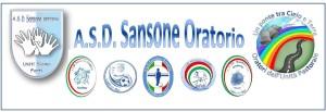 logo x sito-1