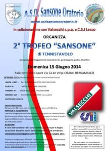 trofeo sansone tennistavolo 2014-1