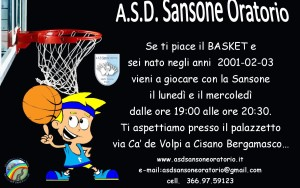 promo basket ragazzi-1