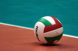 Pallone-Volley1