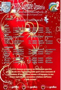 loca x sito natalizia-1