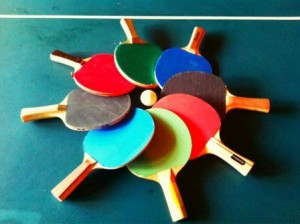 tennis-tavolo-749x560