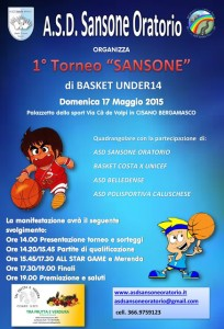 locandina A3 basket-1