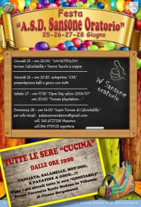 locandina festa sansone sito OK-1