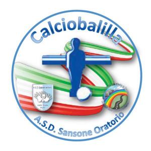 ASD-Sansone-logo-Balilla