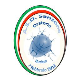 ASD-Sansone-logo-Basket