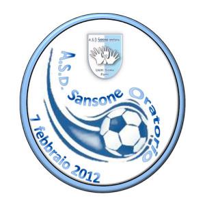 ASD-Sansone-logo-Calcio