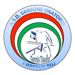 ASD-Sansone-logo-Tennis-Tavolo
