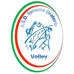 ASD-Sansone-logo-Volley