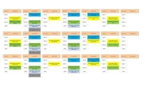 Planning Attività calcio15-16 _rev 02-PREPARAZIONE ESTIVA-2