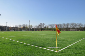 prato-calcio-a-11-professionale-03