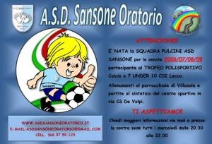 promo Calcio Sansone-1