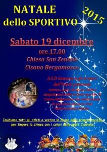 locandina natale 2015-1