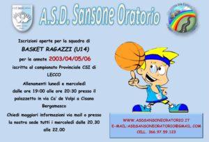 promo-basket