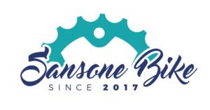 Logo Sansone Bike