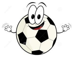 pallone-calcio-disegno