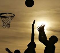 Inizio Stagione Sportiva Basket