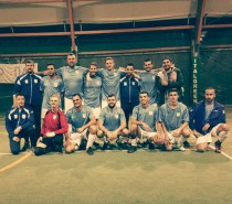 Calcio a 5: #23 giornata